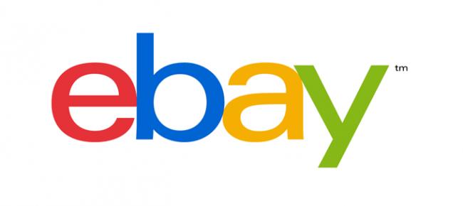ebay logo 650x290